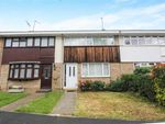 Thumbnail for sale in Woolmer Green, Basildon, Essex