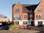 Thumbnail for sale in Abbey Drive, Dartford