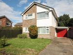 Thumbnail for sale in Larwood Grove, Nottingham