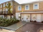 Thumbnail to rent in Vallings Place, Long Ditton, Surbiton