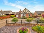 Thumbnail for sale in Old Main Road, Fleet Hargate, Spalding