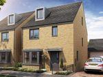 "Thumbnail to rent in ""Bayswater"" at Fen Street, Brooklands, Milton Keynes"