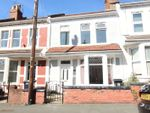 Thumbnail to rent in Upper Sandhurst Road, Brislington, Bristol