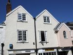 Thumbnail to rent in Fore Street, Topsham, Exeter