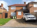 Thumbnail to rent in Outer Circle, Southampton