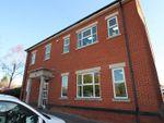 Thumbnail to rent in 8 Olympus Court, Olympus Avenue, Tachbrook Park, Warwick, Warwickshire