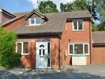 Thumbnail to rent in Camelot Close, Southwater, Horsham