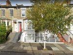 Thumbnail to rent in Tadmor Street, London