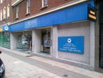Thumbnail to rent in 8-10 Crompton Street, Wigan, Greater Manchester
