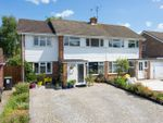 Thumbnail to rent in Brookfield Avenue, Larkfield