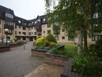 Thumbnail to rent in Cavendish Court, Recorder Road, Norwich, Norfolk