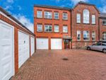 Thumbnail to rent in Anglesey Street, Hednesford, Cannock