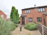 Thumbnail to rent in Priory Lane, Scunthorpe