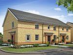 """Thumbnail to rent in """"Folkestone"""" at Plox Brow, Tarleton, Preston"""