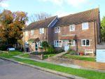 Thumbnail to rent in Goreside Lane, Cuckfield, Haywards Heath