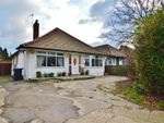 Thumbnail to rent in Church Road, Iver