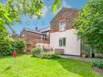 Thumbnail to rent in Walm Lane, Willseden Green