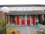 Thumbnail to rent in Elsinore Close, Fleetwood