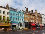 Thumbnail to rent in Lever Street, Islington