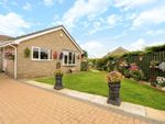 Property history Elm Tree Close, Keighley BD21