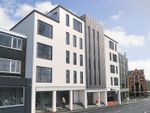 Thumbnail to rent in Station Place, 114 - 116 Kings Road, Brentwood, Essex