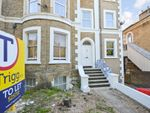 Thumbnail to rent in East Hill Road, Ryde