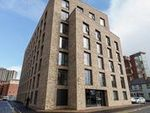 Thumbnail to rent in Fully Managed Leicester Buy To Let, Leicester, 7Dp, Leicester