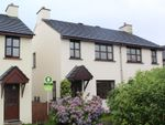Thumbnail to rent in Abbeyfields, Isle Of Man