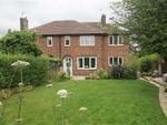 Thumbnail for sale in Greenfields Road, Harrogate, North Yorkshire