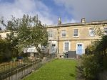 Thumbnail for sale in 8 Lyndhurst Terrace, Lower Camden, Bath