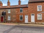 Thumbnail to rent in York Road, Tadcaster