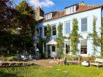 Thumbnail to rent in Worlds End Lane, Cliftonwood, Bristol