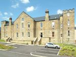 Thumbnail to rent in Victoria Court, Nether Edge, Sheffield