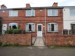 Thumbnail to rent in Tennyson Road, Maltby, Rotherham, South Yorkshire