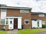 Thumbnail to rent in Hatherleigh Walk, Breightmet, Bolton