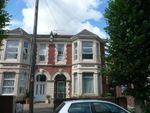 Thumbnail to rent in Denzil Avenue, Southampton