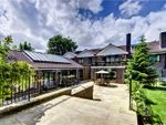 Thumbnail for sale in Winnington Road, Hampstead Garden Suburb
