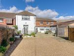 Thumbnail for sale in Cardington Road, Bedford, Bedfordshire