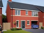 "Thumbnail to rent in ""The Morton"" at Browney Lane, Browney, Durham"