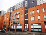 Thumbnail to rent in Oldham Street, City Centre, Liverpool
