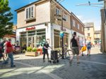 Thumbnail for sale in Pioneer Square, Bure Place, Bicester