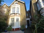 Thumbnail for sale in Palmerston Road, Bowes Park, London