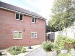 Property history Reine Barnes Close, Woodmancote, Dursley GL11