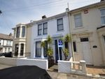 Thumbnail for sale in Chitty Road, Southsea