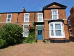 Thumbnail to rent in Church Street, Southport