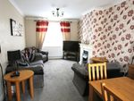 Thumbnail for sale in Bennetts Castle Lane, Becontree, Dagenham