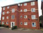 Thumbnail for sale in City View, Erdington, Birmingham