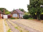 Thumbnail for sale in Meadow Close, Ruislip