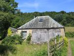 Thumbnail for sale in Garth, Fortingall