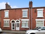 Thumbnail to rent in Price Street, Burslem, Stoke-On-Trent